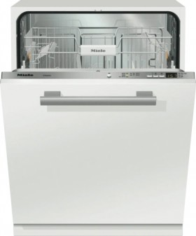 Miele-Fully-Integrated-Dishwasher on sale