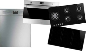 Smeg-Kitchen-Package on sale