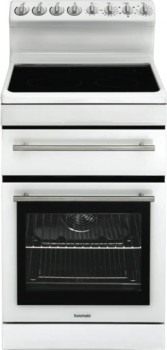 Euromaid-54cm-Electric-Upright-Cooker on sale