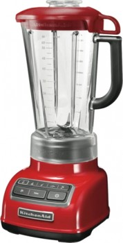 KitchenAid-Artisan-Diamond-Blender-Empire-Red on sale