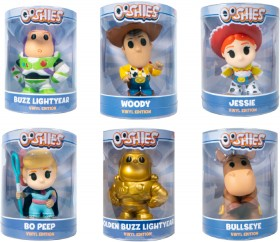 Ooshies-4-Inch-Vinyl-Edition-Figures on sale