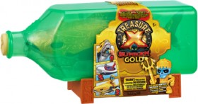 NEW-Treasure-X-Sunken-Gold-Sharks-Treasure on sale