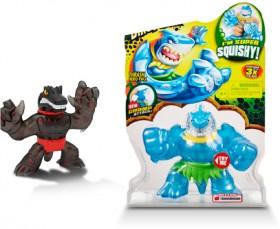 Heroes-of-Goo-Jit-Zu-Dino-Power on sale