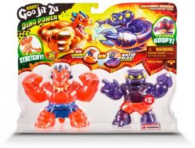 Heroes-of-Goo-Jit-Zu-Dino-Power-Versus-Pack on sale