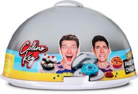 Collins-Key-6-Pack-Fake-Food on sale
