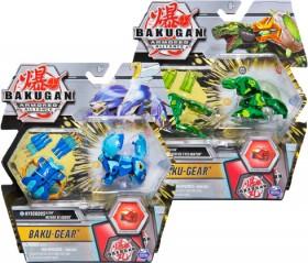 Bakugan-Ultra-with-Battle-Gear on sale