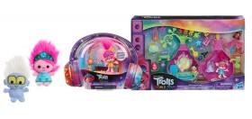 20-Off-Trolls-2-Toys on sale