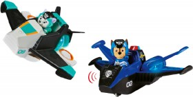 NEW-Paw-Patrol-Stealth-Vehicles on sale