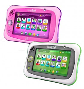 LeapFrog-LeapPad-Ultimate-Bundle on sale