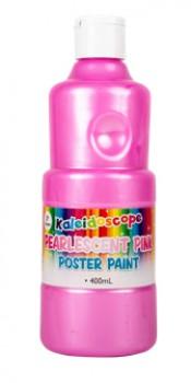 Kaleidoscope-Metallic-Paint-Pink on sale
