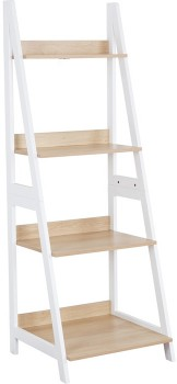 Kodu-Open-Scaffolding-Shelf-White on sale