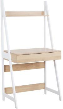 Kodu-Open-Scaffolding-Desk-White on sale