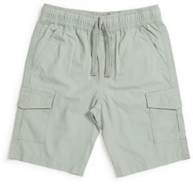 Brilliant-Basics-Cargo-Shorts on sale