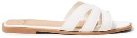 me-Square-Toe-Slides on sale