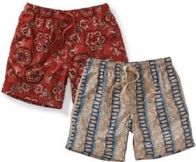 Allgood.-Mens-Festival-Shorts on sale