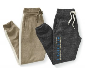 Allgood.-Mens-Side-Stripe-or-Graphic-Trackpants on sale