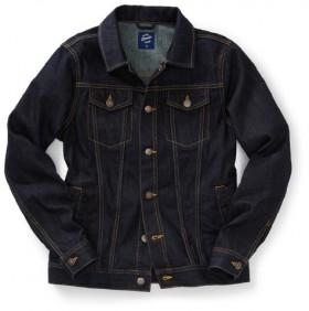 The-1964-Denim-Co.-Mens-Denim-Jacket on sale