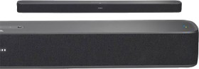 JBL-Link-Bar-Voice-Activated-Sound-Bar on sale