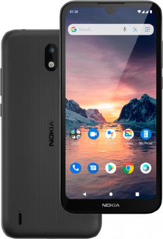 Nokia-1.3-with-Android-10-Go-Edition on sale