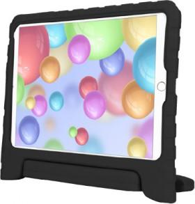 NEW-Crest-Portable-Bumper-Tablet-Case-Black on sale