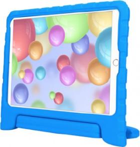 NEW-Crest-Portable-Bumper-Tablet-Case-Blue on sale