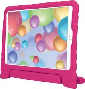 NEW-Crest-Portable-Bumper-Tablet-Case-Pink on sale