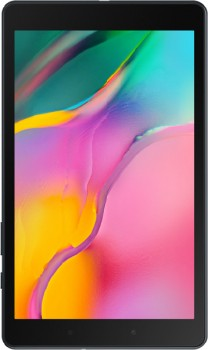 Samsung-Galaxy-Tab-A-8-Inch-Wi-Fi-2019 on sale