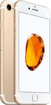 Apple-iPhone-7-32GB-Gold on sale