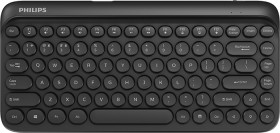 NEW-Philips-Bluetooth-Multi-Device-Keyboard on sale