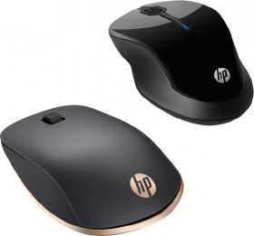 15-Off-HP-Computer-Accessories on sale