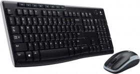 Logitech-MK270R-Wireless-Combo on sale
