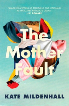 NEW-The-Mother-Fault on sale