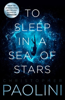 NEW-To-Sleep-in-a-Sea-of-Stars on sale