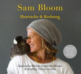 NEW-Sam-Bloom-Heartache-Birdsong on sale