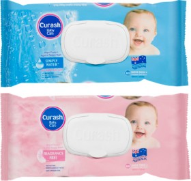 20-Off-Curash-80-Pack-Wipes on sale