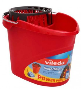 Vileda-SuperMocio-Bucket on sale