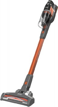 Black-Decker-18V-3-in-1-Power-Series-Extreme-Stick-Vacuum on sale