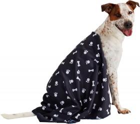 Brilliant-Basics-Assorted-Pet-Blankets on sale