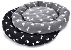 Max-Mittens-Round-Pet-Beds on sale