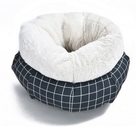 Perfect-Pet-Snuggle-Bed on sale
