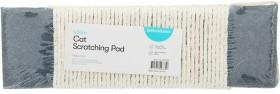 Brilliant-Basics-Scratching-Pad on sale