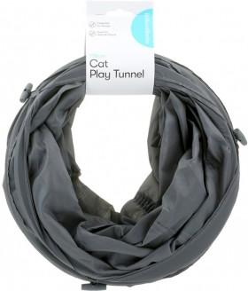 Brilliant-Basics-Play-Tunnel on sale