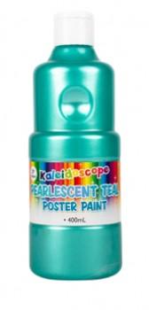 Kaleidoscope-Metallic-Paint-Green on sale
