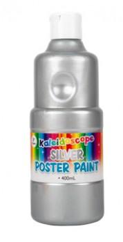 Kaleidoscope-Metallic-Paint-Silver on sale