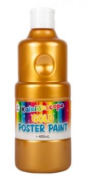 Kaleidoscope-Metallic-Paint-Gold on sale