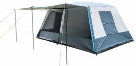 Wanderer-Goliath-10P-Tent on sale