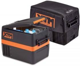 XTM40-Fridge-Freezer-Protective-Cover-Pack on sale