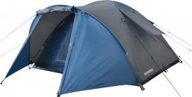 Wanderer-Magnitude-3P-Tent on sale