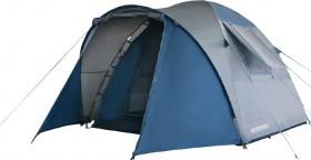 Wanderer-Magnitude-4P-Tent on sale