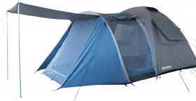 Wanderer-Magnitude-6P-Tent on sale